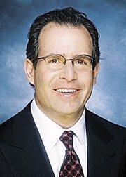 Michael Staenberg - President, THF Realty