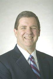 Steve Walli