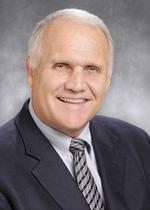 I-255 revs up Madison County's economic engine