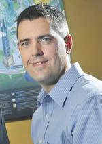 Netelligent adds Singapore data center