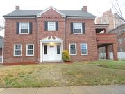 Susan StuthAddress/price of highest-price home sold in 2013:7709 Biltmore in Clayton for $467,151.
