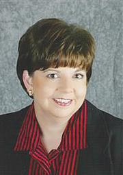 Susan Stuth