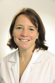 Dr. Hana Tepper