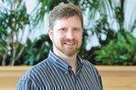 Danforth Center researchers launch ag biotech start-up