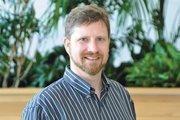 Todd Mockler – Associate, Danforth Plant Science Center