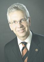 CORTEX TIF advances as mayor extends work rules
