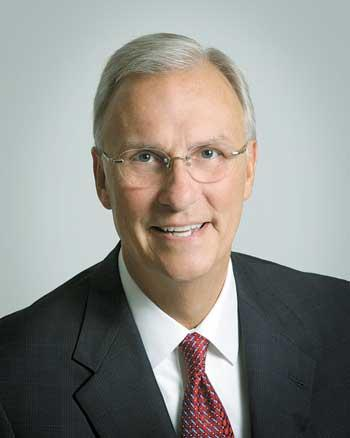 Tom Holloway - President, Bank of Edwardsville