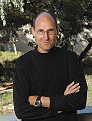 James Umen – Associate, Enterprise Institute
