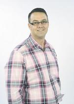 <strong>Ungerboeck</strong> Software adds 51 employees, searching for more