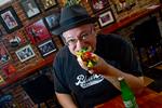 Restaurant rankings drive dining dollars
