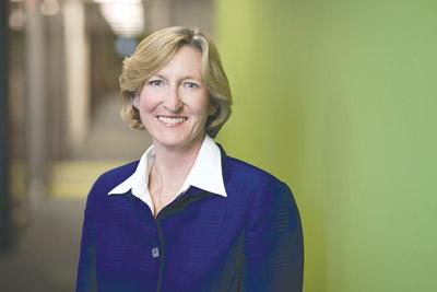 Spartech Corp. CEO Vicki Holt announced she'll leave the company after a 30-day transition period, following its sale to PolyOne Corp.