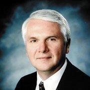 Thomas Voss - President, CEO, Ameren