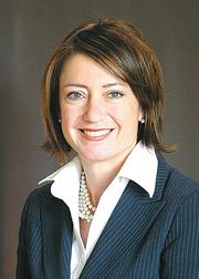 Kim Walker Washington University reported a 1.7 percent investment return