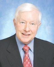 Harvey Wallace