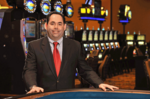 Well-timed promo helped Casino Queen's March