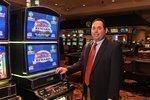 Top 150 - 112. Casino Queen