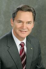 Top 5 Edward Jones execs collect $47 million in 2012