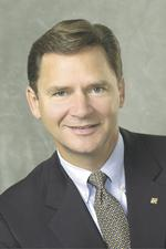 Edward Jones program recruits veterans as financial advisers