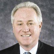 Richard Whiting - President, CEO, Patriot Coal