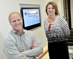Oakwood spends $700,000 on office move, upgrade
