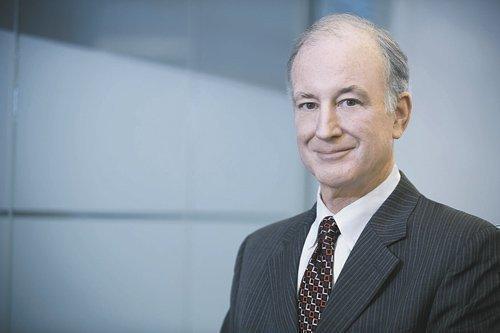 A. Greig WoodRing – President, CEO, RGA