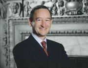 No. 3 Mark Wrighton, Chancellor, Washington University in St. Louis Local employees as of June 1, 2013: 14,091 Local employees as of June 1, 2012: 13,863