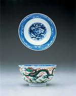 St. Louis group invests $75 million in Chinese art