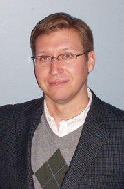 Mike Wylie