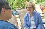 Nazareth, LSS expand local senior living options