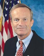 <strong>Todd</strong> <strong>Akin</strong>, Ed Martin: Separated at birth