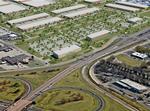 Top properties: Industrial market looks to be active
