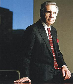 """Billionaire activist Carl Icahn on Tuesday said Mentor Graphics' decision not to renominate a pair of board members he backs represents """"an affront to shareholders and shareholder democracy."""""""