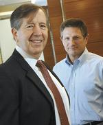 Husch Blackwell shakes up its top management