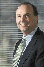 Thompson Street gambles on energy IPO