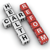 Health care reform made easy — well easier