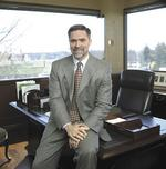 <strong>Keane</strong> Insurance inks deal with new malpractice insurer