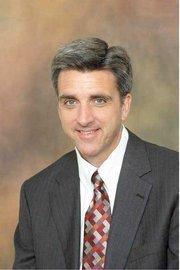 Rodney Kinzinger
