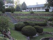Kuhs Estate