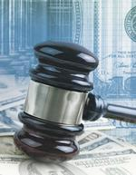 Law firm mergers concentrated in South