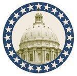2013 Missouri Legislative Awards