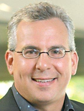 Matt Hermann – Managing director, Ascension Health Ventures
