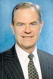 Walter Metcalfe