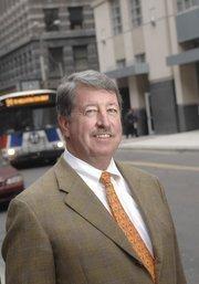 No. 7 Scott Schnuck, chairman and chief executive, Schnuck Markets Inc. Local employees as of June 1, 2013: 10,919 Local employees as of June 1, 2012: 10,557