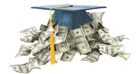 If the Florida Legislature commits $118 million in new funding in 2013, the presidents of Florida's 12 universities said they promise not to increase  tuition at any school across the state.