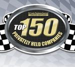 Top 150 accelerate into the lead