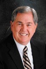 Insurer MEM puts CEO, ex-Gov. <strong>Wilson</strong> on leave