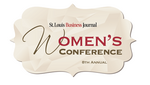 Women's Conference Session Schedule