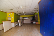 31 N. Central Ave. - Vacant