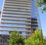 Roberts Tower, other Roberts buildings for sale