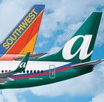 AirTran to add new nonstop international routes from Chicago's Midway Airport